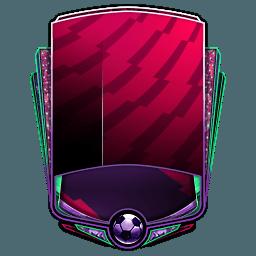 Diogo Jota 91 Fifa Mobile 20 Fifarenderz