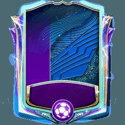 Griezmann Fifa Mobile 21 Fifarenderz