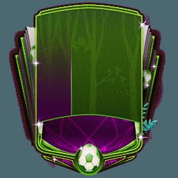 Duda Fifa Mobile 21 Fifarenderz