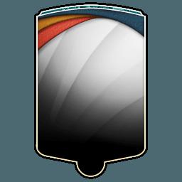 Mega Slim kapszula fogyás vélemények