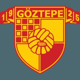 Wilczek | FIFA Mobile 21 | FIFARenderZ