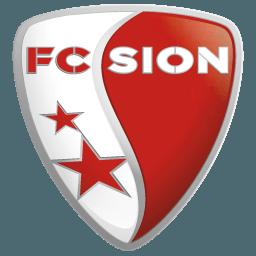 Ruiz | FIFA Mobile 21 | FIFARenderZ