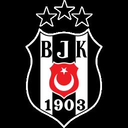 Player club