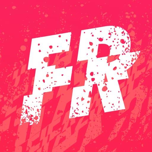 FIFARenderZ logo